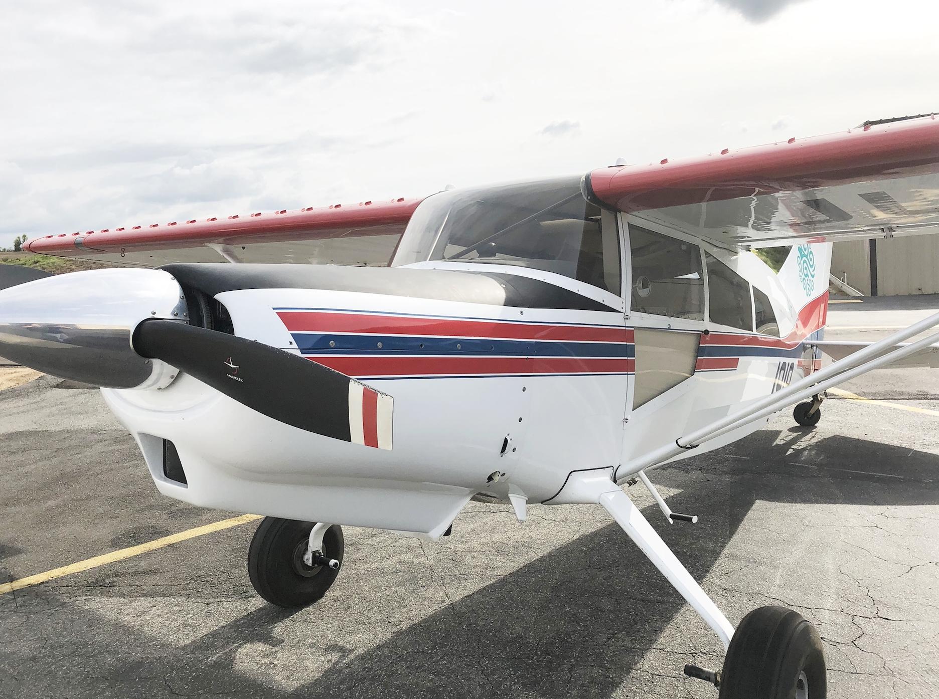Aircraft Sales < AIRCRAFT PARTNER